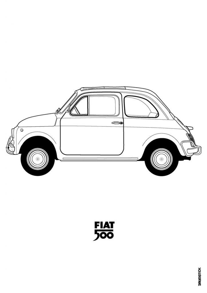 Drumstick_Fiat-500