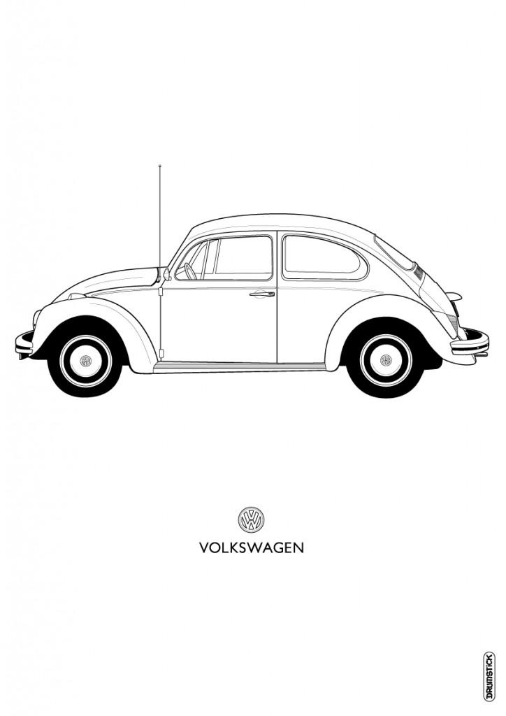 Drumstick_Volkswagen