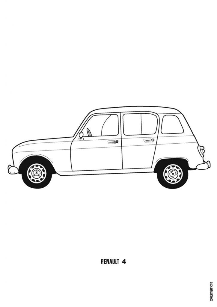 Drumstick_Renault-4